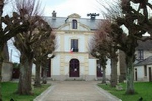 Urgence Serrurier Mondeville - Essonne