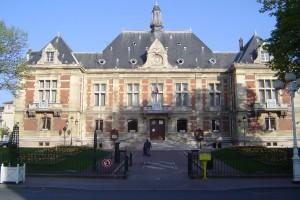 Urgence Serrurier Montrouge - Hauts de Seine