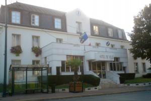 Urgence Serrurier Montgeron - Essonne