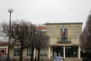 Urgence Serrurier Morangis - Essonne
