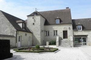Urgence Serrurier Morigny-Champigny - Essonne