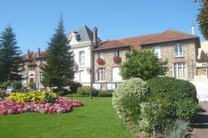 Urgence Serrurier Morsang-sur-Orge - Essonne