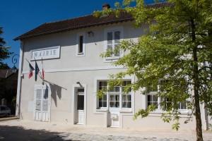 Urgence Serrurier Morsang-sur-Seine - Essonne