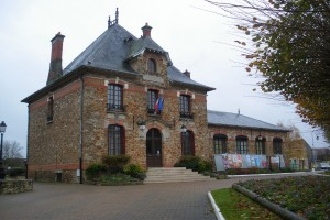 Urgence Serrurier Nozay - Essonne
