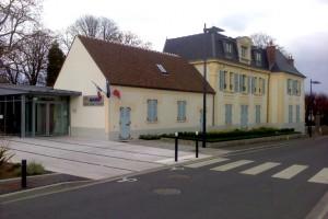 Urgence Serrurier Ollainville - Essonne