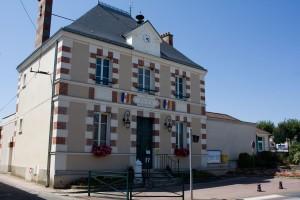 Urgence Serrurier Oncy-sur-École - Essonne