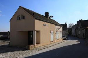 Urgence Serrurier Orveau - Essonne