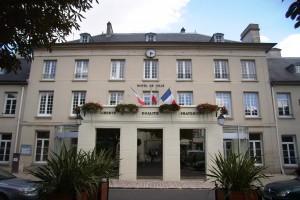 Urgence Serrurier Palaiseau - Essonne