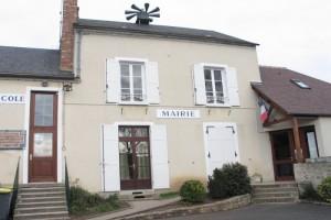 Urgence Serrurier Puiselet-le-Marais - Essonne