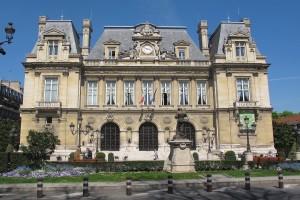 Urgence Serrurier Neuilly-sur-Seine  - Hauts de Seine