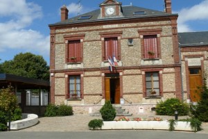 Urgence Serrurier Richarville - Essonne