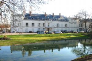 Urgence Serrurier Ris-Orangis - Essonne