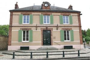 Urgence Serrurier Roinville - Essonne