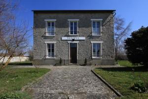 Urgence Serrurier Roinvilliers - Essonne