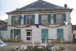 Urgence Serrurier Saclay - Essonne