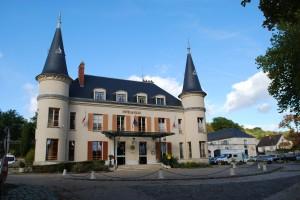 Urgence Serrurier Saint-Chéron - Essonne