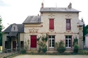 Urgence Serrurier Saint-Cyr-la-Rivière - Essonne