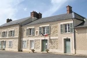 Urgence Serrurier Saint-Cyr-sous-Dourdan - Essonne