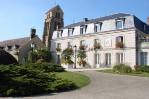 Urgence Serrurier Saint-Germain-lès-Arpajon - Essonne