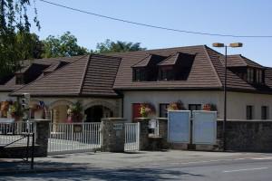 Urgence Serrurier Saint-Germain-lès-Corbeil - Essonne
