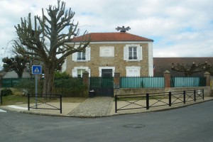 Urgence Serrurier Saint-Jean-de-Beauregard - Essonne