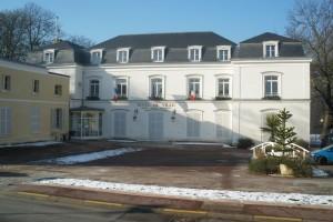 Urgence Serrurier Saint-Michel-sur-Orge - Essonne