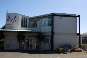 Urgence Serrurier Saint-Pierre-du-Perray - Essonne