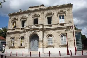 Urgence Serrurier Sceaux  - Hauts de Seine