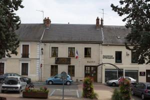 Urgence Serrurier Saint-Vrain - Essonne