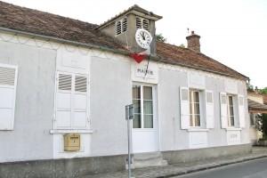 Urgence Serrurier Saint-Yon - Essonne