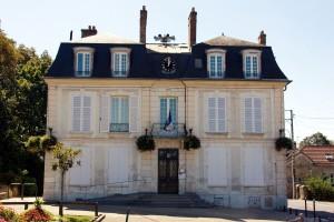Urgence Serrurier Saintry-sur-Seine - Essonne