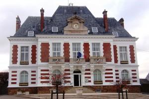 Urgence Serrurier Saulx-les-Chartreux - Essonne