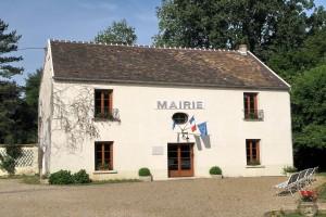 Urgence Serrurier Sermaise - Essonne