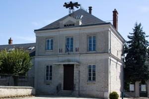 Urgence Serrurier Soisy-sur-École - Essonne