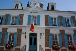 Urgence Serrurier Soisy-sur-Seine - Essonne
