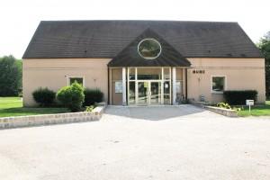 Urgence Serrurier Souzy-la-Briche - Essonne
