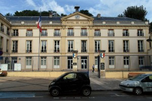 Urgence Serrurier Sevres - Hauts de Seine