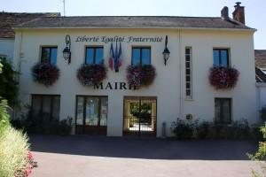 Urgence Serrurier Tigery  - Essonne
