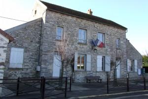 Urgence Serrurier Torfou - Essonne