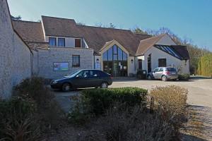 Urgence Serrurier Valpuiseaux - Essonne