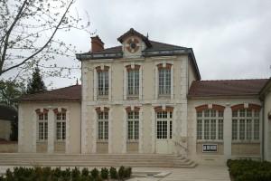 Urgence Serrurier Varennes-Jarcy - Essonne