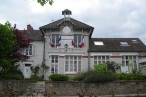 Urgence Serrurier Vaugrigneuse - Essonne
