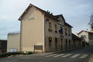 Urgence Serrurier Vauhallan - Essonne