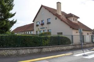 Urgence Serrurier Vayres-sur-Essonne - Essonne