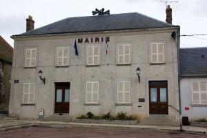 Urgence Serrurier Vert-le-Grand - Essonne