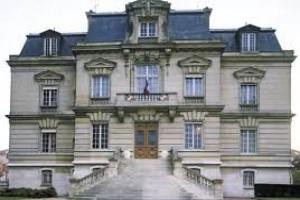 Urgence Serrurier Vanves - Hauts de Seine
