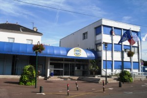 Urgence Serrurier Vigneux-sur-Seine - Essonne