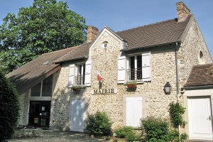 Urgence Serrurier Villeconin - Essonne