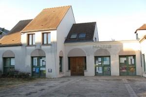 Urgence Serrurier Villeneuve-sur-Auvers - Essonne