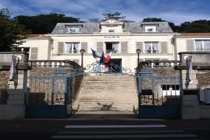 Urgence Serrurier Ville-d'Avray  - Hauts de Seine